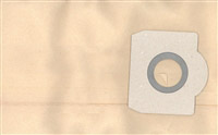 Acheter Nilfisk Alto bag SALTIX 10 pack
