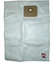 Acheter Nilfisk vacuum cleaner filter bag Multi 20/30 standard 5
