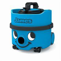 Acheter Numatic vacuum cleaner James