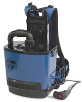 Acheter Backpack Vacuum Numatic RSV 130 6 L