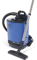 Acheter Backpack vacuum cleaner Numatic RSV200 9 L