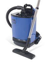 Acheter Numatic RSV200 micro backpack vacuum