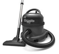Acheter Vacuum cleaner filtration H13 Numatic NVR170H
