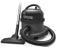 Acheter Nupro plus Numatic vacuum cleaner