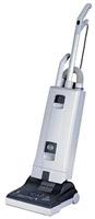 Acheter Aspiro brush carpet cleaner SEBO G1