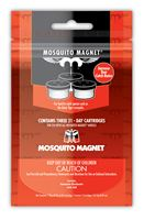 Mosquito magnet manufacturer