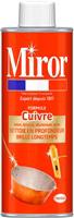 Acheter Miror copper cleaner 250 ml bottle
