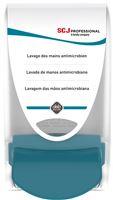 Acheter Soap dispenser Deb Cleanse Antibac 1000 foam and lotion