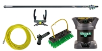 Acheter Unger cleaning kit pure water 2,50m