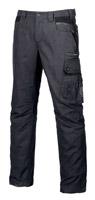 Acheter Blue work pants urban
