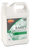 Acheter Commercial plastic wax EMGT 5 L