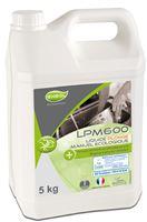 Acheter Ecolabel hand washing product Ecolabel LPM600 5L