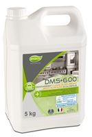 Acheter Highly efficient kitchen degreaser DMS600 Ecolabel 5L