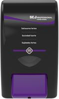 Acheter Soap dispenser workshop swarfegat arma 2L