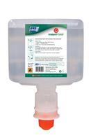 Acheter Alcoholic solution Deb Instant Foam foam 3x1000 ml