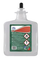 Acheter Instantgel hydroalcoholic gel solution cartridge 6x1L