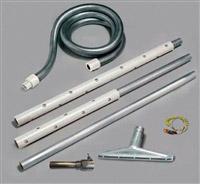 Acheter bakery vacuum cleaner Numatic Kit