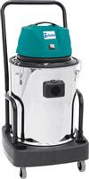 Acheter Numatic vacuum bakery KV50BK nubake