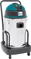 Acheter Numatic vacuum bakery KV72BK nubake