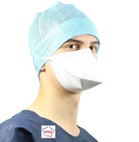 Acheter FFP3 Kolmi op air pro mask individually packs the 50