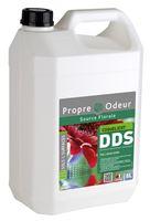 Acheter Clean Odor Cleaner Poppy DDS 5 L Poppy