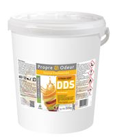 Acheter Clean Air freshener smell cleaner lime 150 doses