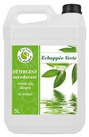 Acheter 5L Allergen Free Surodorant Cleanser