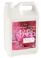 Acheter Clean smelling cleanser Paris 5L