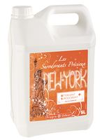 Acheter Clean smelling New York 5L Surodorant Cleanser