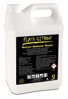 Acheter 5L Lemon Flash Freshener Disinfectant Cleaner