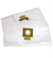 Acheter vacuum cleaner bag Nilfisk Alto Maxxi metal by 10 255