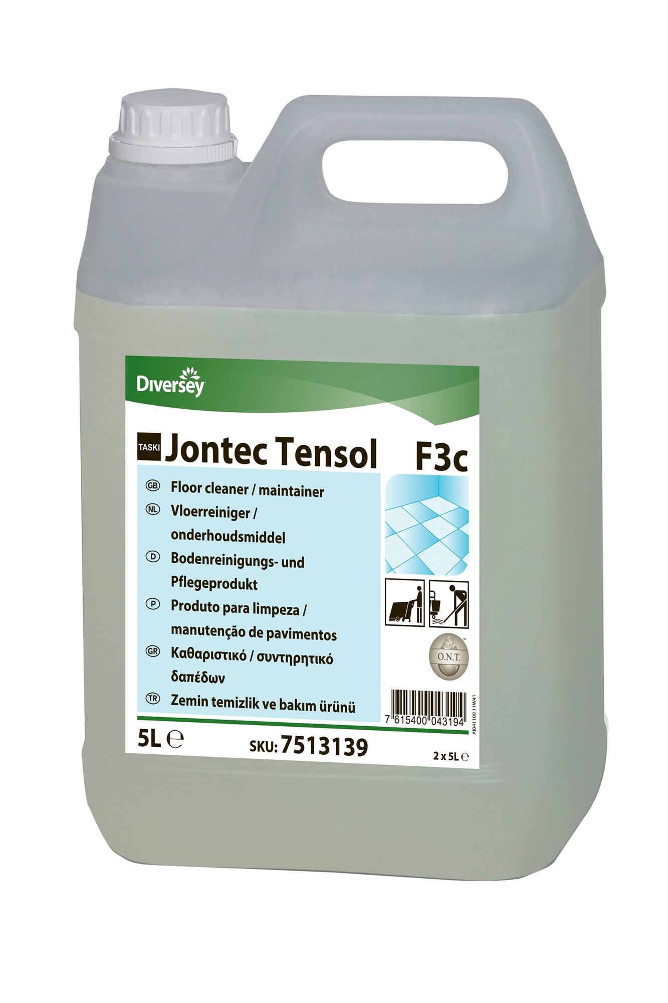 Taski Jontec Tensol F3c