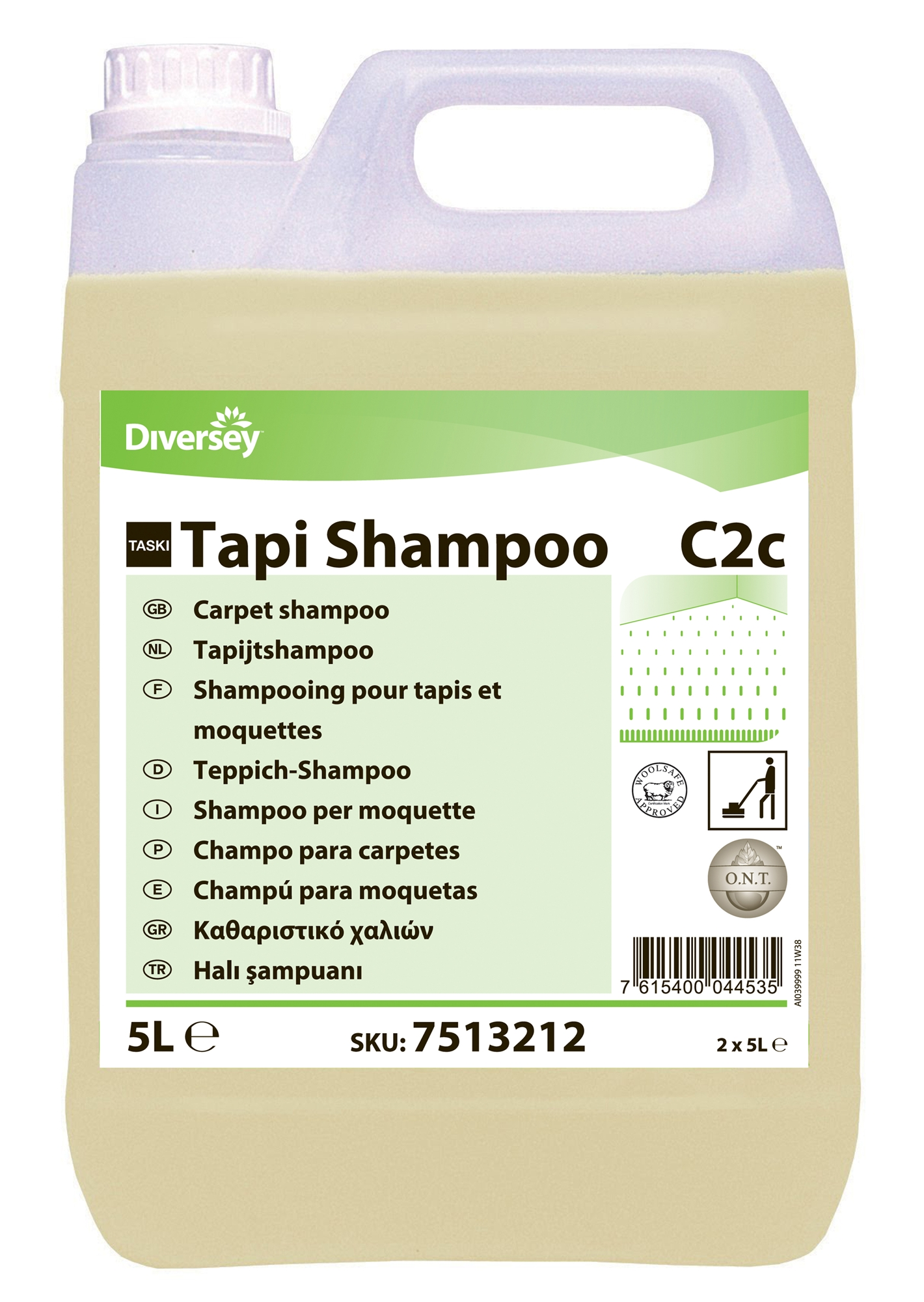 carpet shampoo. carpet shampoo c