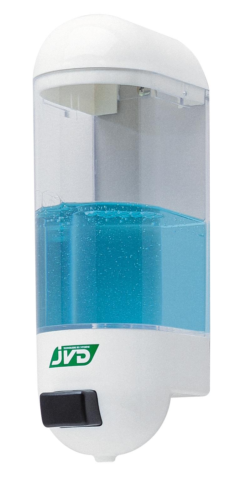 Liquid Soap Dispenser Handy 900ml Jvd