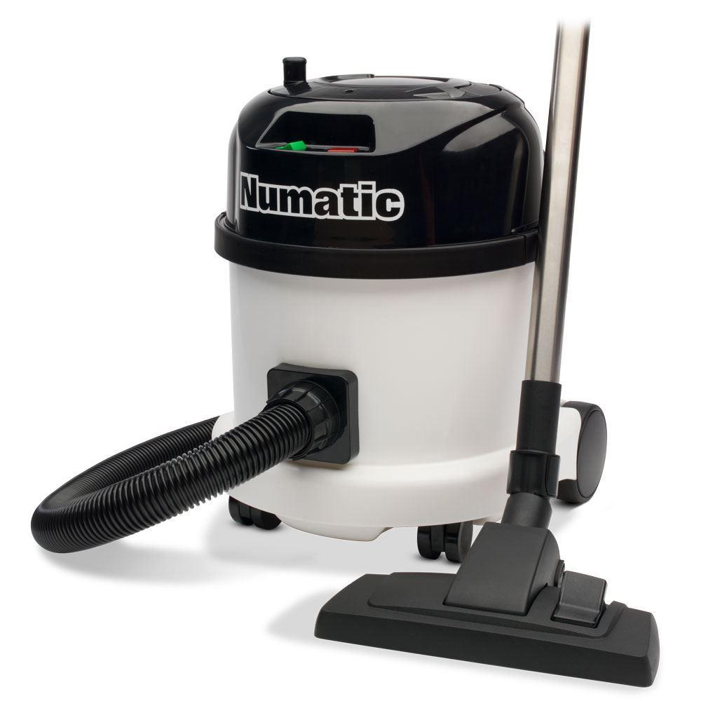 Hepa H13 Vacuum Cleaner Numatic Pph320