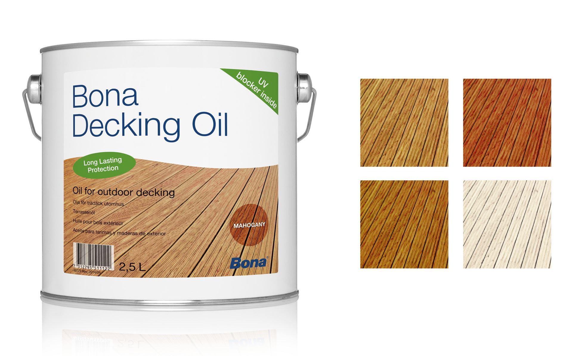 White exterior parquet bona oil for Bona wood floor cleaner 5l