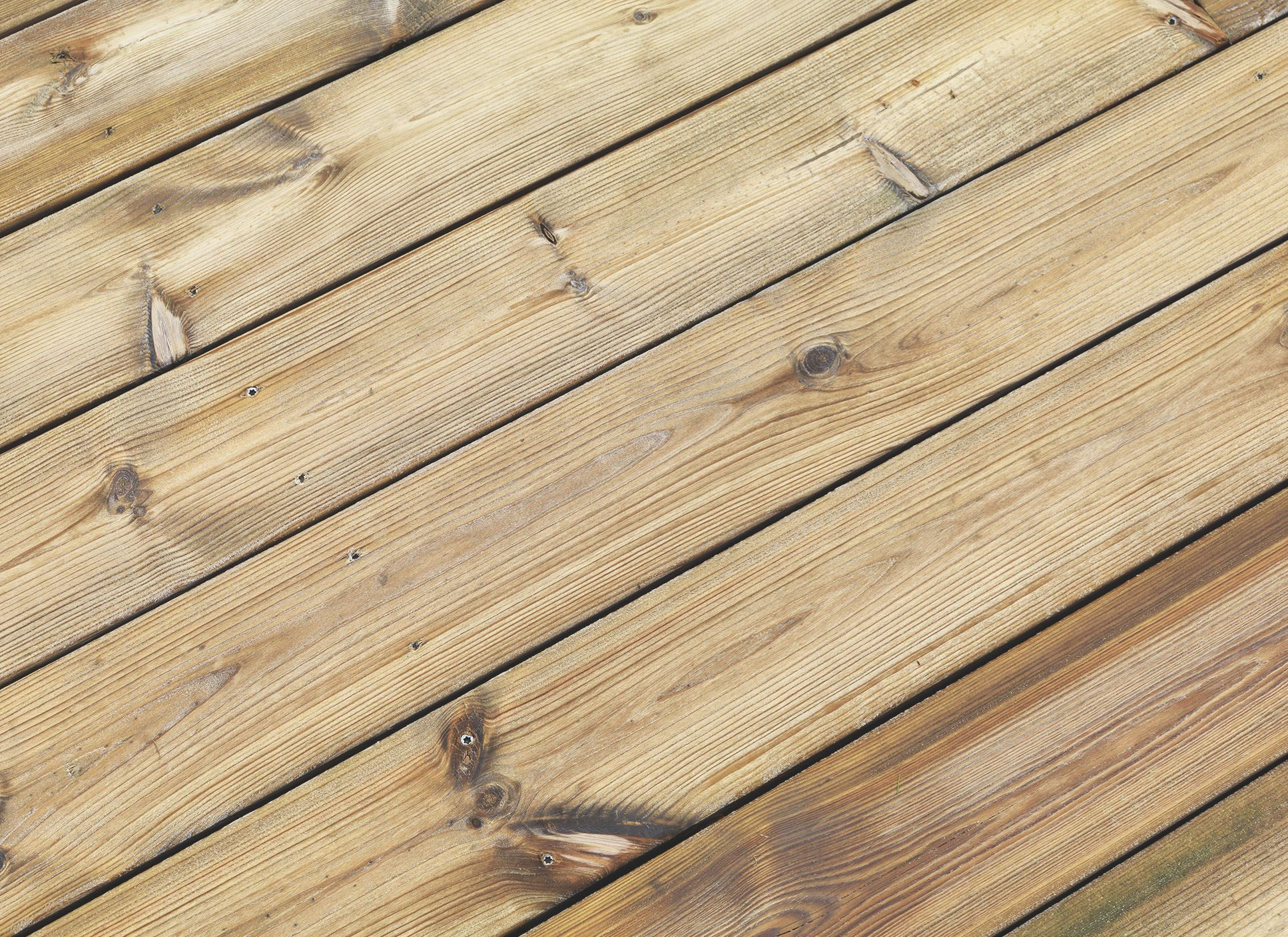 flooring tiles deck innovation warmth effect with iris full wood from for platano in ceramic mood div and floor ceramica porcelai woodeffect porcelain light
