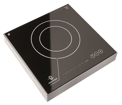 plus récent 3aed2 69d12 Plaque a induction 1,8KW 230V