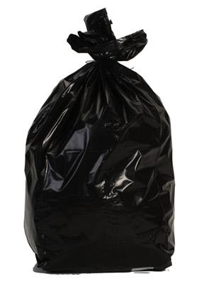 Trash Bag 100 Liters