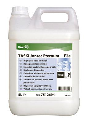 Taski Jontec Eternum F2e