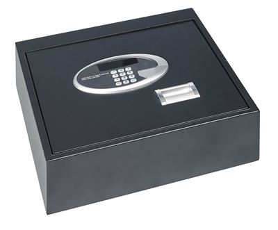 Safe Lock With Extra Flat Code Jvd