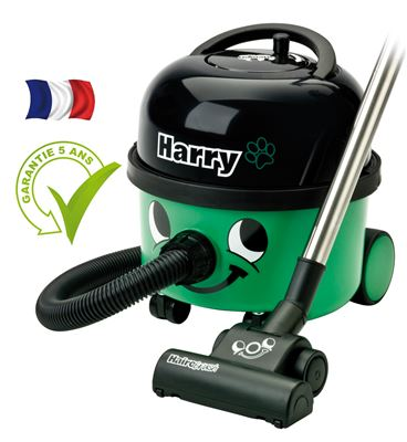 Numatic Vacuum Cleaner Harry 171