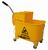 Acheter Bibac mop trolley with book winger