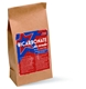 Acheter Baking soda 250 grams