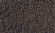 Acheter 3M Nomad Terra carpet outside brown 6050 6.10 x 0.91 m