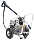 Acheter Gasoline pressure washer Nilfisk Alto Poseidon 2-35PE