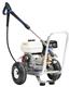 Acheter Gasoline pressure washer Nilfisk Alto Poseidon 3-39PE