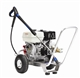 Acheter Gasoline pressure washer Nilfisk Alto Poseidon 5-50PE