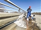 Acheter Gasoline pressure washer Nilfisk Alto Poseidon 5-51PE more