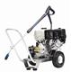Acheter Gasoline pressure washer Nilfisk Alto Poseidon 5-59 Fe